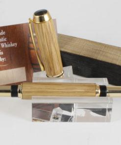 Jack-Daniels - Upgrade Gold plating-13887