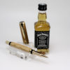 Jack-Daniels - Upgrade Gold plating-0