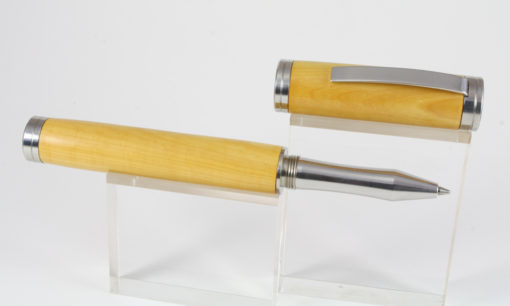 Rollerball - Buxus-14027