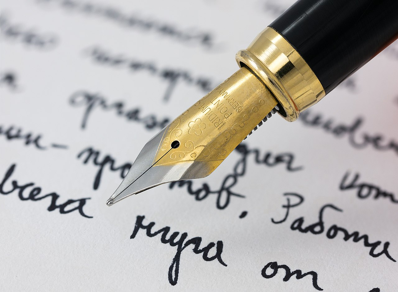 Cheap dissertation writing quills
