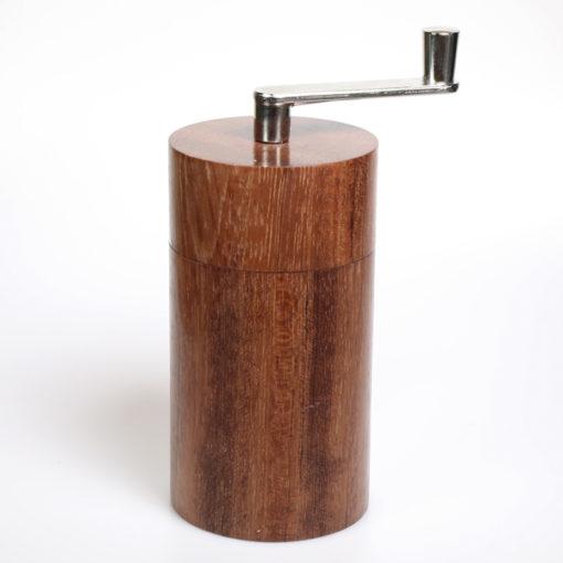 Bibunga hout-0