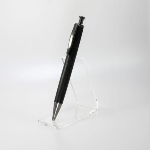 Moeraseik - Black Titanium Plating-0